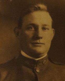Jonathan Beck, II