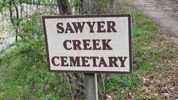 Sawyer Creek Cemetery