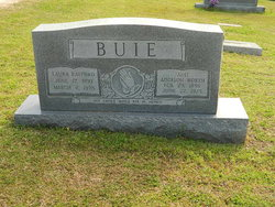 "Addison W. ""Add"" Buie"