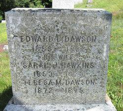 Edward L. Dawson