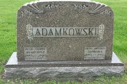Remigiusz Adamkowski