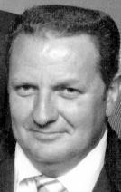 William E. Markey
