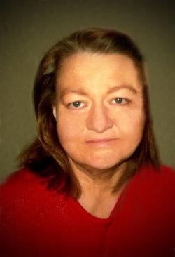 Janice griffith wayland ky