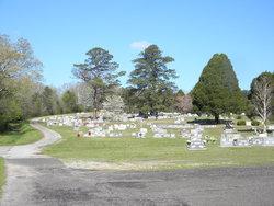 Virginia Mines Cemetery