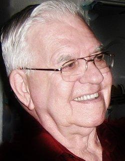 Lyle  Fulton
