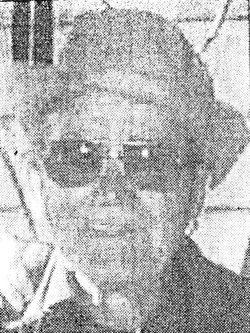 Clarence F. Stanton