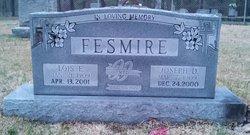 Joseph Douglas Fesmire