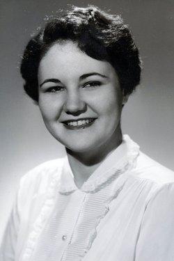 Mary Joyce Hagemann