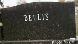 Ellen Emma <I>Cowley</I> Bellis