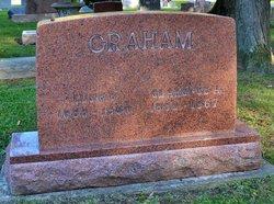 Clarence A. Graham