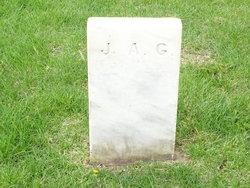 Joseph A Gale