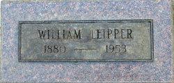William Leipper