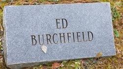 "Edmond ""Ed"" Birchfield"