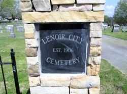 Lenoir City Cemetery