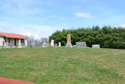 Gollehon Cemetery