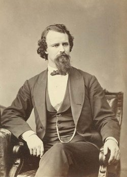 Charles Memorial Hamilton