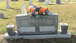 Norma Jean Smith Craft (1933-2013) - Find A Grave Memorial