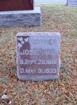 Josephine Kaja