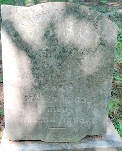 John Merriman Cape