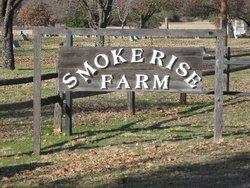 Smoke Rise Farm Pet Cemetery In Azle Texas Find A Grave Cemetery
