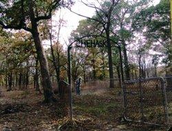 Chehaski Cemetery