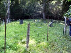 Boone Cemetery