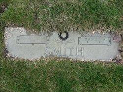Frances A. <I>Murphy</I> Smith