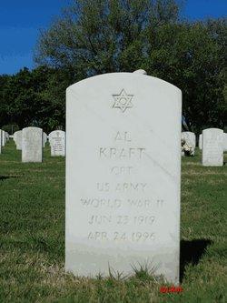 Al Kraft