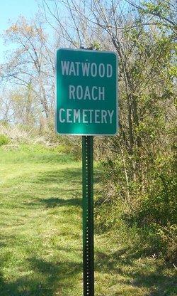 Watwood Cemetery