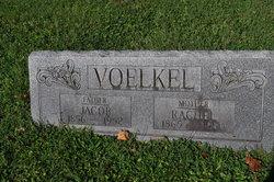 Jacob Voelkel
