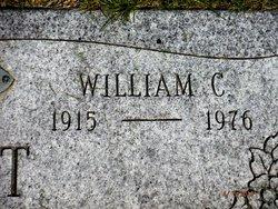 William C. Bart
