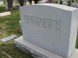 George Wesley Bowers