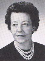 Norma <I>Huntley</I> Billings