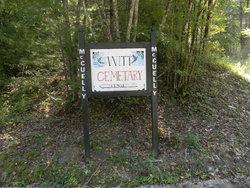 Witt Towee Cemetery