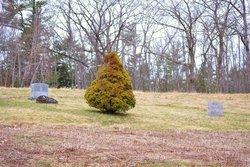 Rego Family Cemetery