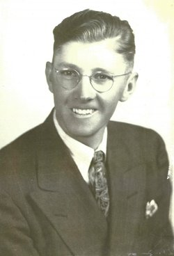 George Price Smith, Jr