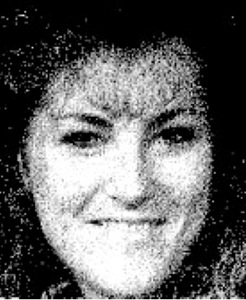 Rhonda Anette Knutson