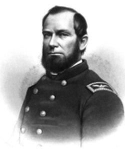 Samuel Merrill