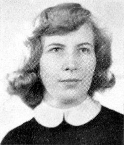 Dorothy A Mintz