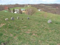 Blaker Cemetery