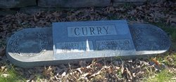 Harry F. Curry