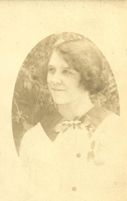 Mary Lou <I>Hagler</I> Parry