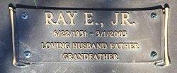 Ray E. Smith, Jr