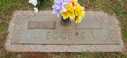 Bernice L. Eggers
