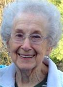 Joanne H Wajda