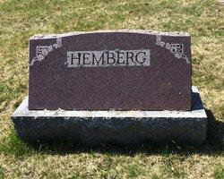 Carolyn R. Hemberg