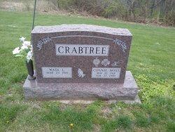 Wade L Crabtree