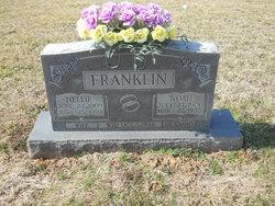 Noah Franklin