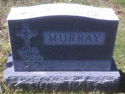 Michael J Murray