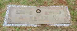 Wilda J. Kelly